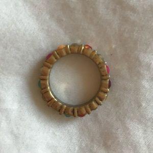 J. Crew Jewelry - J.Crew Ring